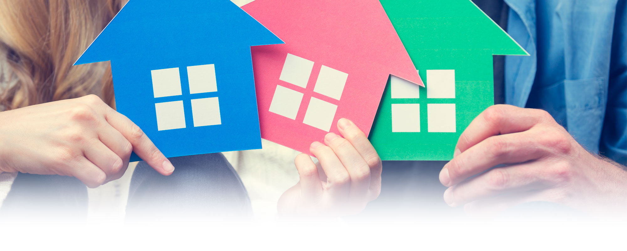 5 conseils pour faire le bon choix lors de l'achat de portes et fenêtres