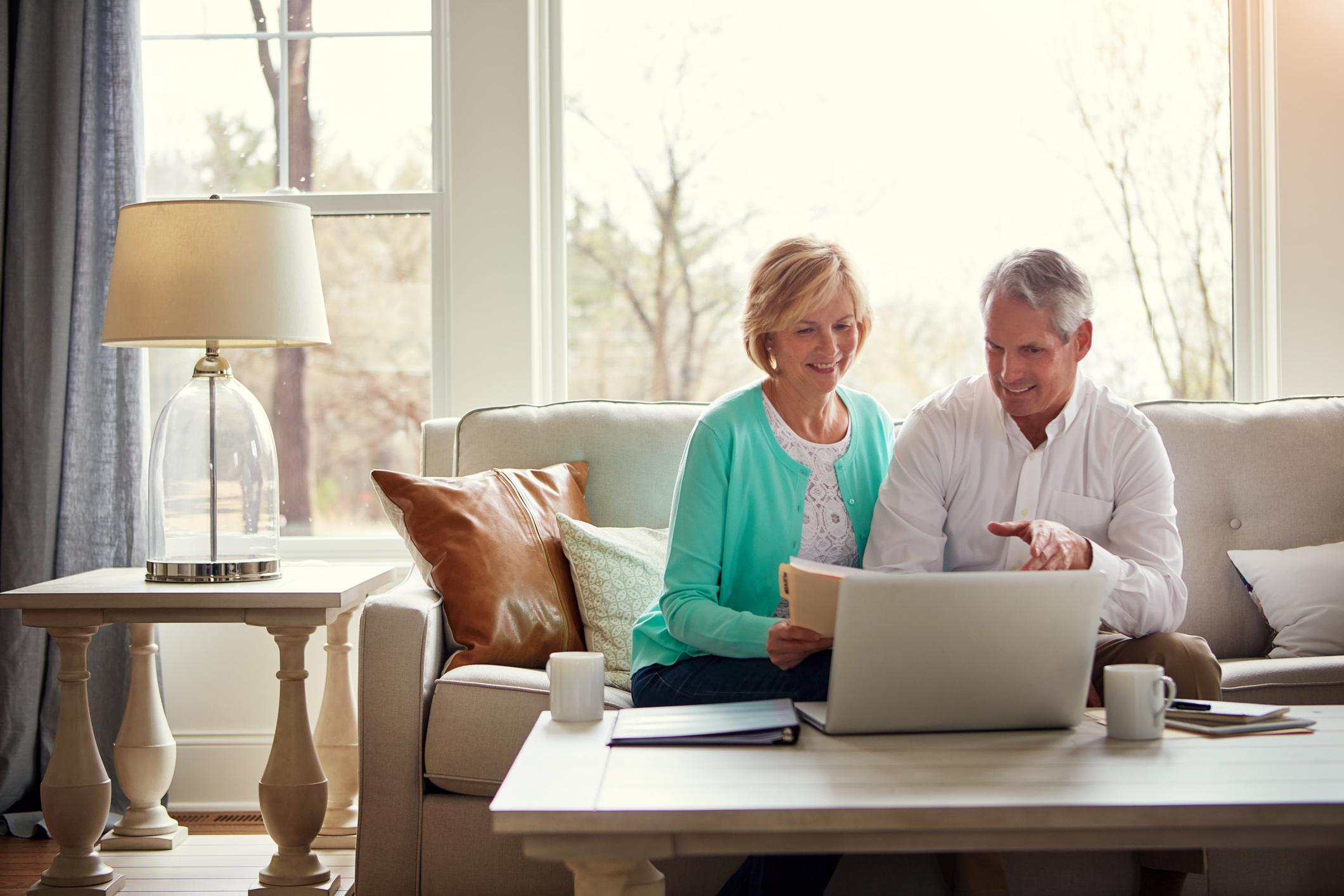 Quel est le budget à prévoir pour le changement des portes et fenêtres de votre maison ?